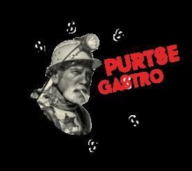 Purtse Gastro